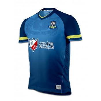 Official CSL Blue Jersey
