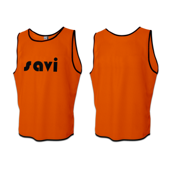 Training Vests - Pinnies