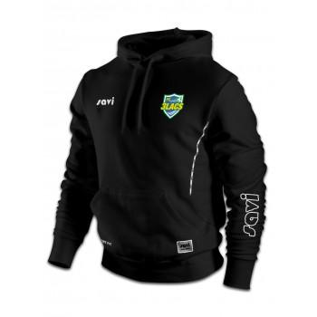 FC3LACS Hoodie Sweatshirt...