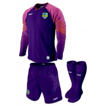 FC3LACS Long Sleeves...
