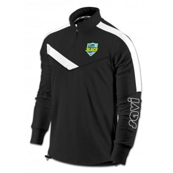 Half-Zip Sweatshirt FC3LACS...