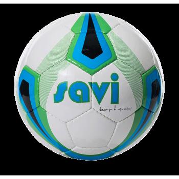 58 Futsal Ball